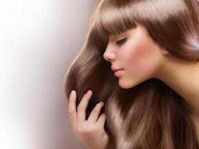 Μικρά μυστικά για υγιή μαλλιά!